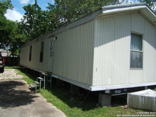 5519 Copperhead Ln, San Antonio, TX 78222 (MLS #1378122) :: ForSaleSanAntonioHomes.com