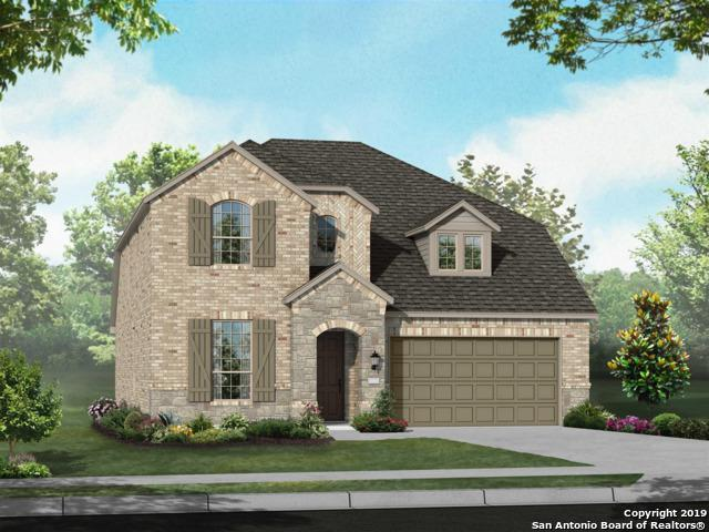 1561 Las Fontanasa, New Braunfels, TX 78132 (MLS #1378129) :: Berkshire Hathaway HomeServices Don Johnson, REALTORS®
