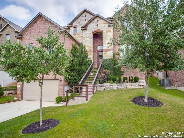 25530 Wentink Ave, San Antonio, TX 78261 (MLS #1378136) :: Alexis Weigand Real Estate Group