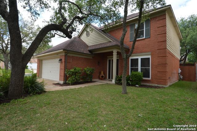 1603 Kingsbridge, San Antonio, TX 78253 (MLS #1378143) :: ForSaleSanAntonioHomes.com