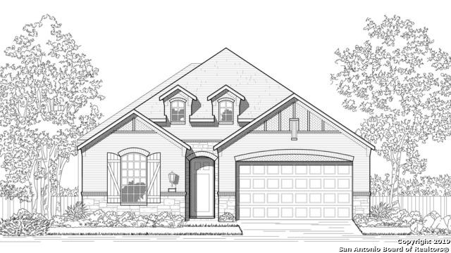 1551 Founders, New Braunfels, TX 78132 (MLS #1378145) :: Berkshire Hathaway HomeServices Don Johnson, REALTORS®
