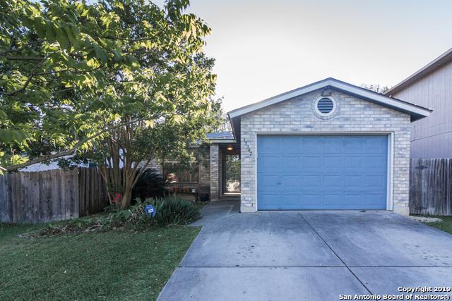 13347 Pecan Glade, San Antonio, TX 78249 (MLS #1378217) :: ForSaleSanAntonioHomes.com