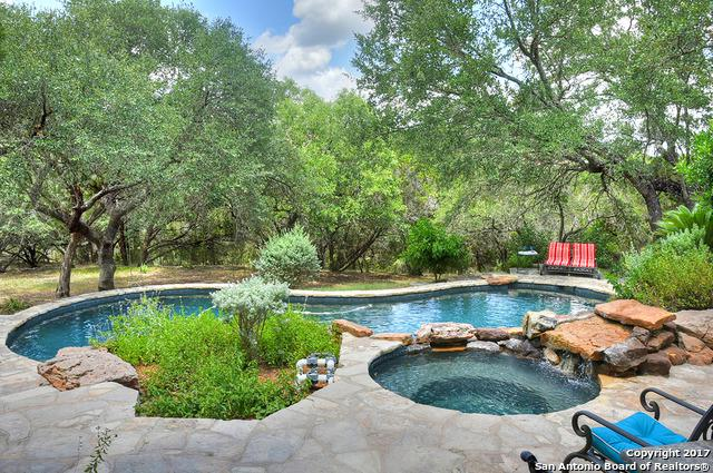 9014 Dawn Circle, Boerne, TX 78006 (MLS #1378229) :: The Mullen Group | RE/MAX Access