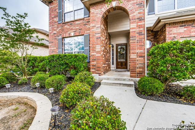 2613 Hansel Heights, Schertz, TX 78108 (MLS #1378256) :: The Castillo Group