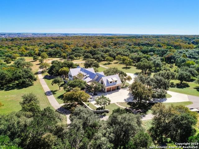 300 Water Tower Rd, San Marcos, TX 78666 (MLS #1378283) :: Exquisite Properties, LLC