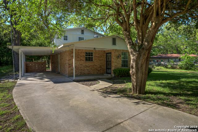 239 Placid Cove Dr, New Braunfels, TX 78130 (MLS #1378284) :: The Mullen Group | RE/MAX Access