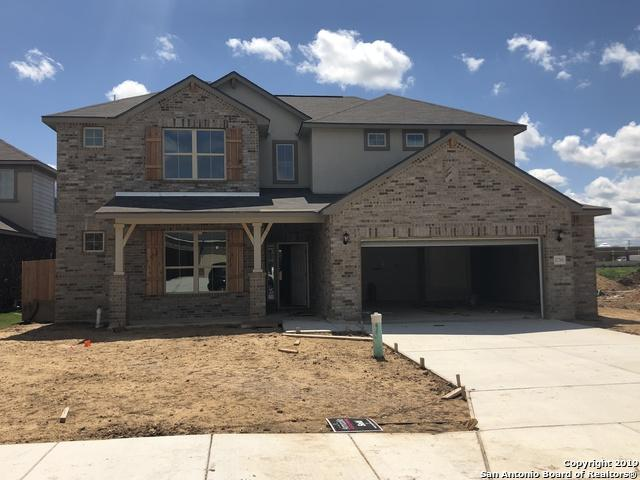 1716 Fall View, New Braunfels, TX 78130 (MLS #1378289) :: The Mullen Group | RE/MAX Access