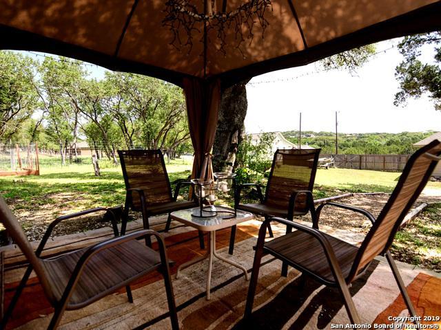 1858 Desiree St, Canyon Lake, TX 78133 (MLS #1378291) :: Alexis Weigand Real Estate Group