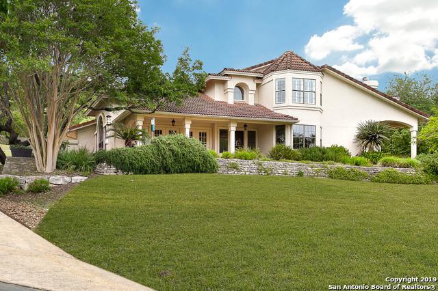 14 Carriage Hills, San Antonio, TX 78257 (MLS #1378298) :: Neal & Neal Team
