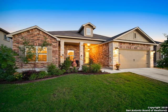 131 Ruger Path, New Braunfels, TX 78130 (MLS #1378306) :: The Mullen Group | RE/MAX Access