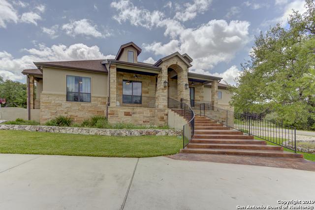 118 Sun River, New Braunfels, TX 78132 (MLS #1378309) :: The Mullen Group | RE/MAX Access