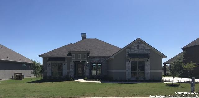 30608 Setterfeld Circle, Fair Oaks Ranch, TX 78015 (MLS #1378315) :: The Castillo Group