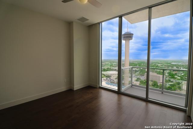 610 E Market St #3109, San Antonio, TX 78205 (MLS #1378321) :: ForSaleSanAntonioHomes.com