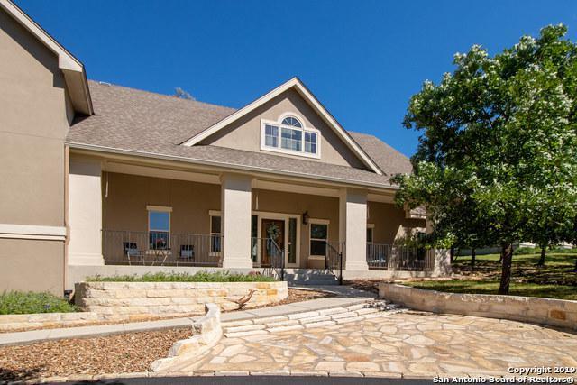 138 Northridge, New Braunfels, TX 78132 (MLS #1378324) :: The Mullen Group | RE/MAX Access
