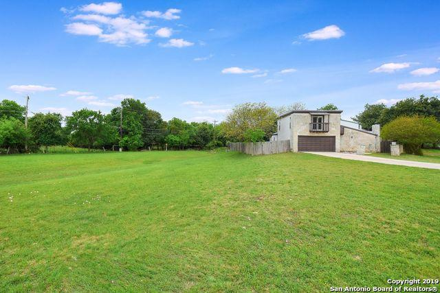 115 Bentwood Dr, Boerne, TX 78006 (MLS #1378326) :: The Mullen Group | RE/MAX Access