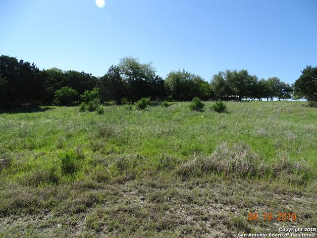 TBD Bridlegate Blvd, Bandera, TX 78003 (MLS #1378360) :: Tom White Group
