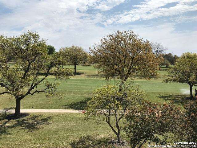 7342 Oak Manor Dr #3102, San Antonio, TX 78229 (MLS #1378386) :: Reyes Signature Properties