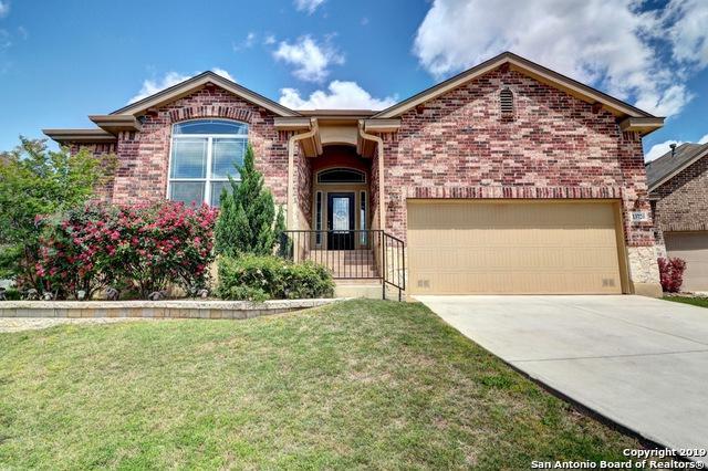 13720 Altamirano, Live Oak, TX 78233 (MLS #1378440) :: ForSaleSanAntonioHomes.com