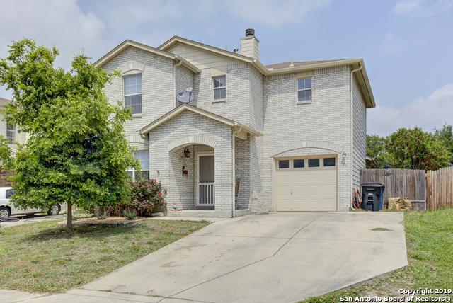 671 Cherokee Blvd, New Braunfels, TX 78132 (MLS #1378443) :: Neal & Neal Team