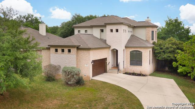 19402 Sweet Oak, San Antonio, TX 78258 (MLS #1378444) :: Erin Caraway Group