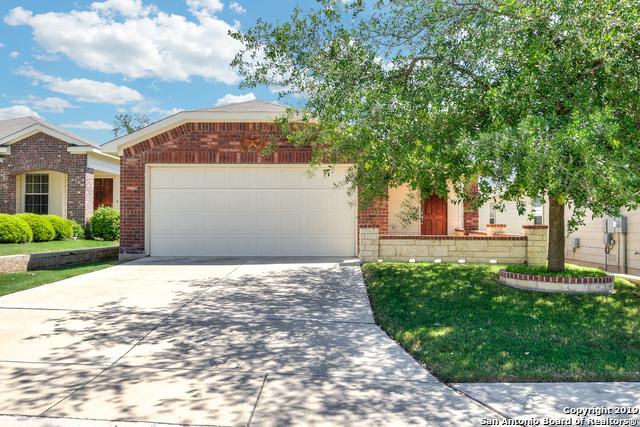 12765 Lazy Dove, San Antonio, TX 78253 (MLS #1378460) :: Tom White Group