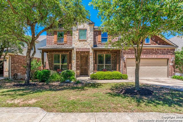 25519 Wentink Ave, San Antonio, TX 78261 (MLS #1378468) :: Alexis Weigand Real Estate Group