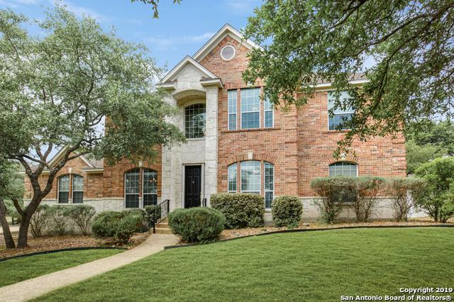 28811 Riva Ridge Dr, Boerne, TX 78015 (MLS #1378474) :: Alexis Weigand Real Estate Group