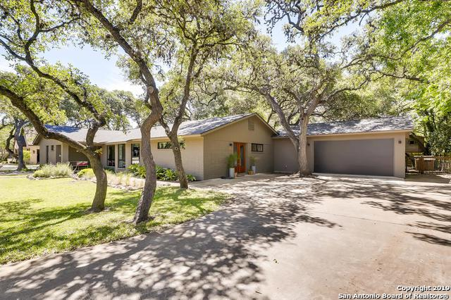 328 Skyforest Dr, Hollywood Pa, TX 78232 (MLS #1378487) :: Alexis Weigand Real Estate Group