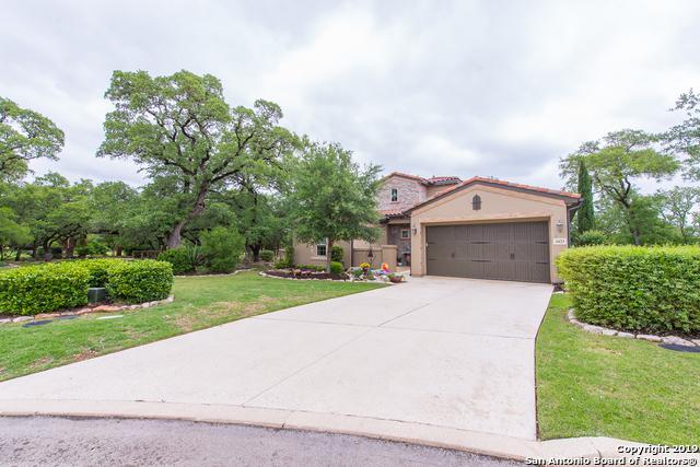 4423 Tapia, San Antonio, TX 78261 (MLS #1378512) :: The Mullen Group | RE/MAX Access