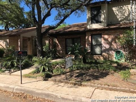 5806 Rue Bourbon, San Antonio, TX 78240 (MLS #1378525) :: Alexis Weigand Real Estate Group