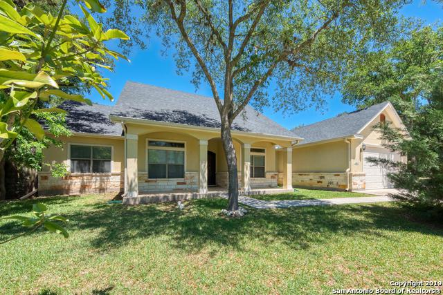 6003 Cedar Path, San Antonio, TX 78249 (MLS #1378528) :: Neal & Neal Team