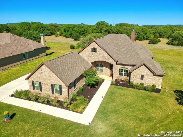 30404 Setterfeld Circle, Fair Oaks Ranch, TX 78105 (MLS #1378530) :: Vivid Realty