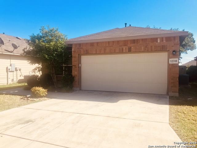 12310 Ashcroft Pt, San Antonio, TX 78254 (MLS #1378532) :: Neal & Neal Team