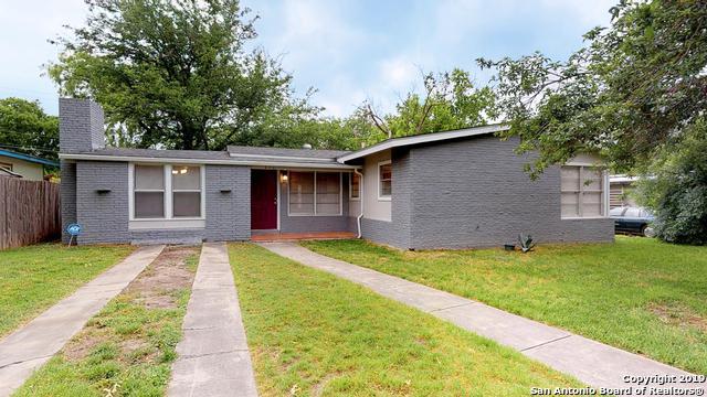 171 Shady Rill, San Antonio, TX 78213 (MLS #1378538) :: Tom White Group