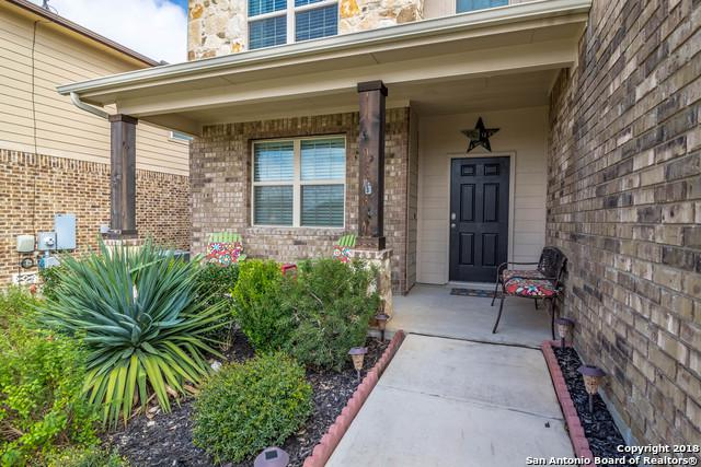 268 Cansiglio, Cibolo, TX 78108 (MLS #1378591) :: Berkshire Hathaway HomeServices Don Johnson, REALTORS®