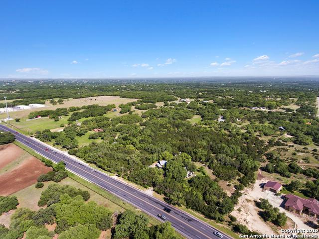 46 State Highway 46 E, Boerne, TX 78006 (MLS #1378613) :: ForSaleSanAntonioHomes.com