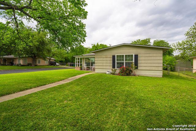 403 Karen Ln, San Antonio, TX 78209 (MLS #1378643) :: ForSaleSanAntonioHomes.com