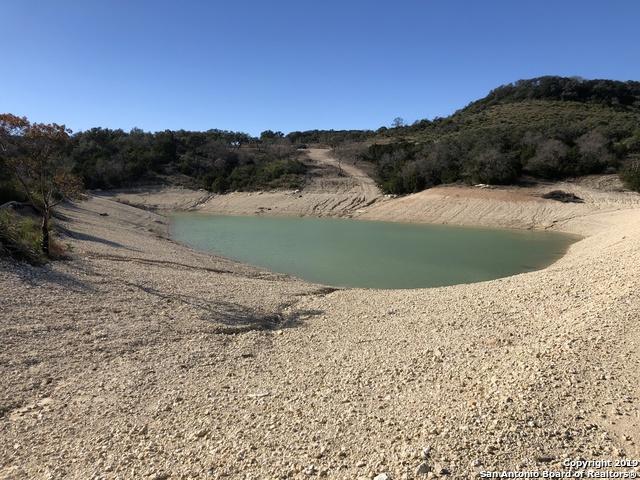 1198 Canyon Creek Dr., Helotes, TX 78023 (MLS #1378653) :: Vivid Realty
