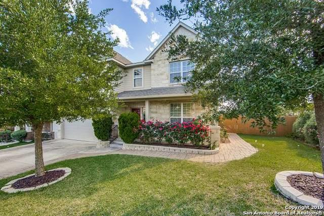 13703 Laramie Hill, Live Oak, TX 78233 (MLS #1378673) :: BHGRE HomeCity