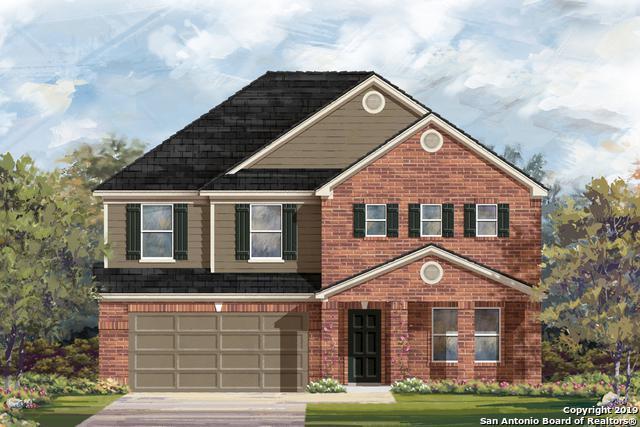 407 Shadow Terrace, Converse, TX 78148 (MLS #1378700) :: ForSaleSanAntonioHomes.com