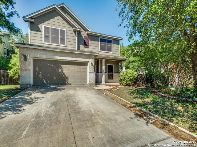 10807 Sierra Ridge Dr, San Antonio, TX 78245 (MLS #1378736) :: ForSaleSanAntonioHomes.com