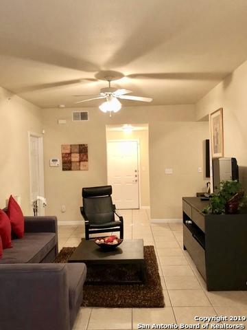 6160 Eckhert Rd #1727, San Antonio, TX 78240 (MLS #1378738) :: The Gradiz Group