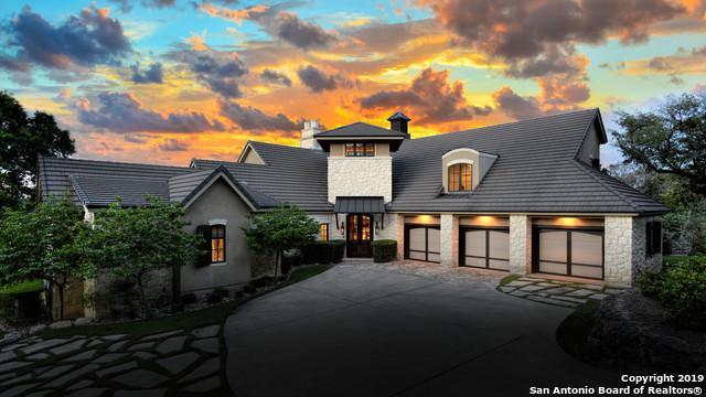 199 Riverwood, Boerne, TX 78006 (MLS #1378747) :: Exquisite Properties, LLC