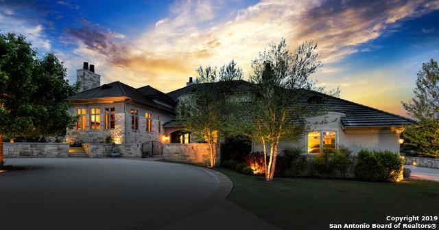 52 Oakland Hls, Boerne, TX 78006 (MLS #1378748) :: Exquisite Properties, LLC