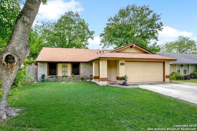 4610 La Loma St, San Antonio, TX 78233 (MLS #1378750) :: ForSaleSanAntonioHomes.com