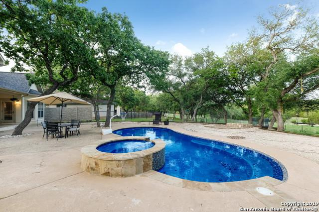 153 Lantana Cerro, Spring Branch, TX 78070 (MLS #1378754) :: Erin Caraway Group