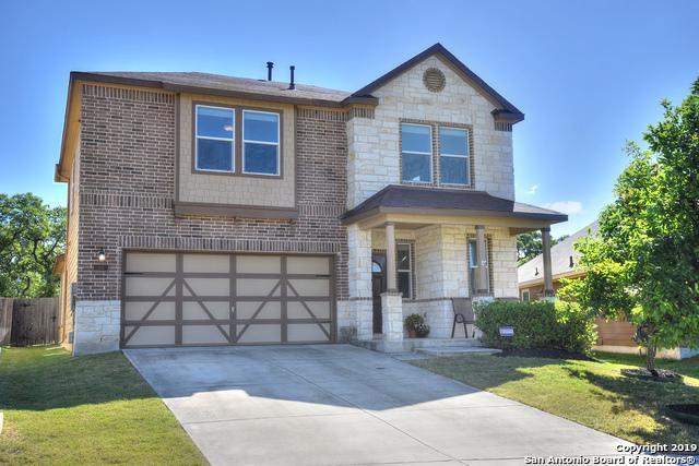 133 Sandy Shoal, Boerne, TX 78006 (MLS #1378794) :: The Gradiz Group