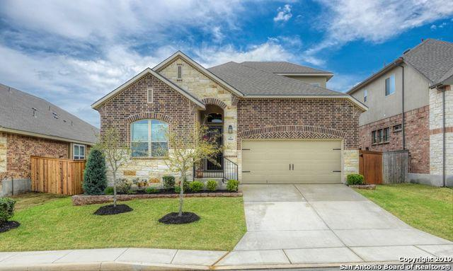 9844 Jon Boat Way, Fair Oaks Ranch, TX 78006 (MLS #1378818) :: ForSaleSanAntonioHomes.com