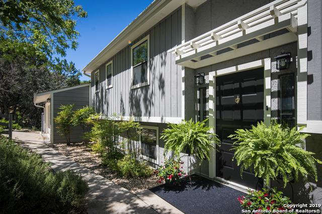 318 Lost Oak, Canyon Lake, TX 78133 (MLS #1378824) :: Erin Caraway Group