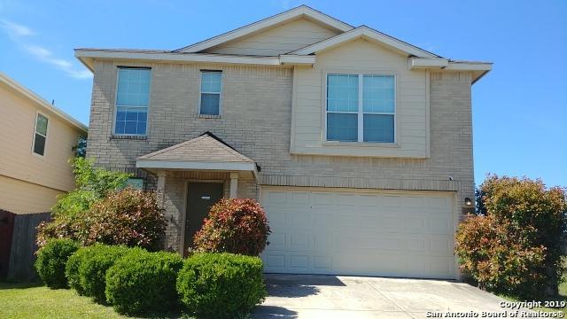 6616 Richland Pl, San Antonio, TX 78244 (MLS #1378835) :: ForSaleSanAntonioHomes.com